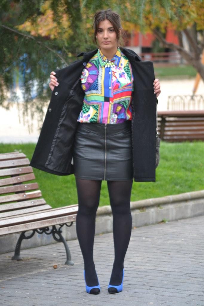 VintageShirt3