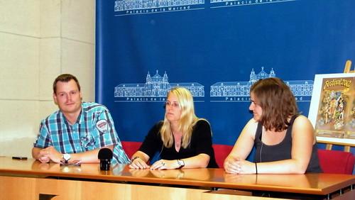 2012-10-13 - Festival 2012 - 106