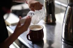 20130511-yoyo煮咖啡2-1