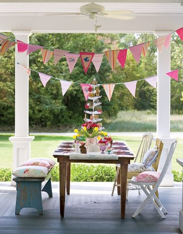 outdoor-easter-table-setting-gtl0407-de-20418641