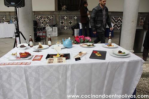 Final Granada De Tapas 2014 (13)