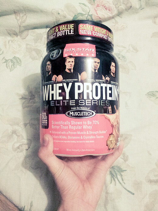 whey protein, elite series, cheap whey protein