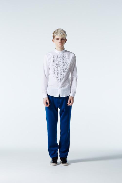 Morris Pendlebury0008_AW14 SHERBETZ BOY KATE(fashionsnap)