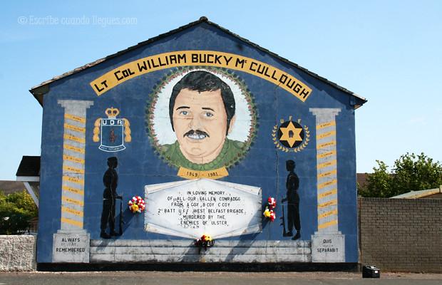 Belfast18