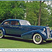 1936 Cadillac V-16 Aerodynamic Coupe by sjb4photos