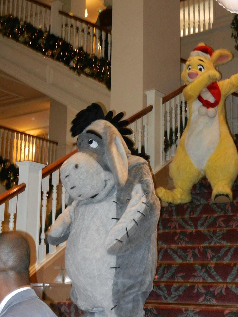Un séjour pour la Noël à Disneyland et au Royaume d'Arendelle.... - Page 7 13899097676_93d1ce3685_b