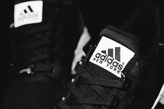 "adidas EQT support ""New York"""