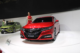 Honda-Spirrior-Concept-04