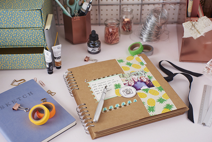 scrapbooking_layout