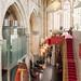 Maastricht_Kreuzherrenkloster_Hotel_2016-1345_b
