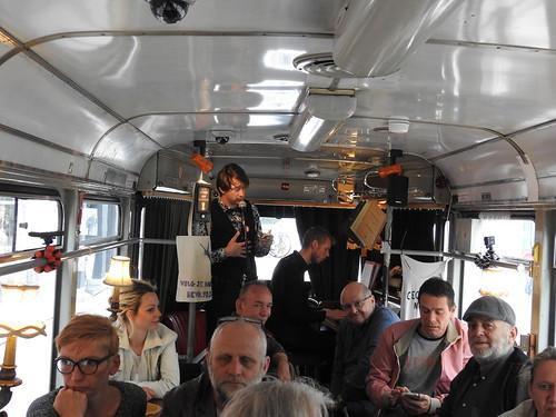 tram20