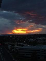 SunsetMay4