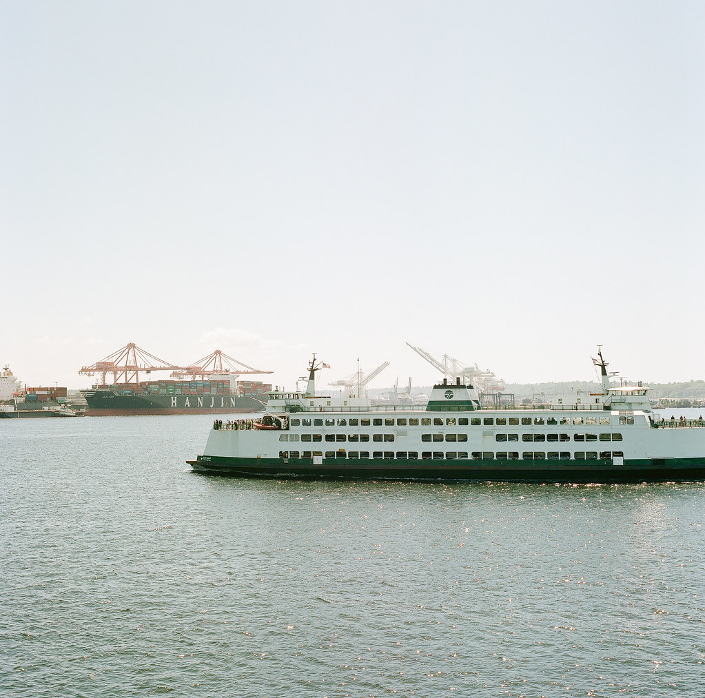 BainBridgeFerry_04