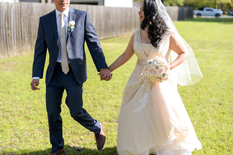 eduardo&reyna'sweddingmarch26,2016-1651