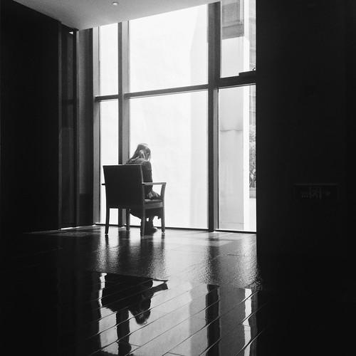 blackandwhite artstyle chasinglight iphoneography instagram vscocam