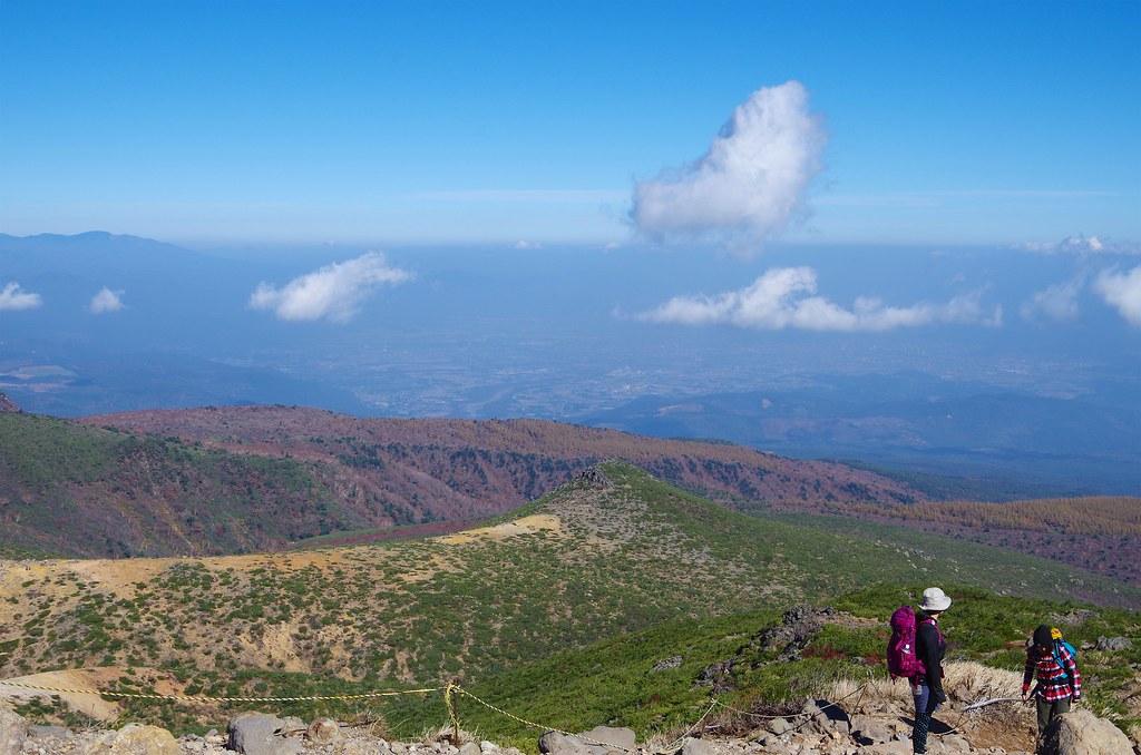 Mt.Adatara 016