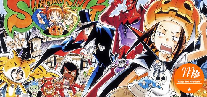 27492927252 6bf68600ff o Top 20 anime và manga có kết thúc tác động lớn nhất tới fan
