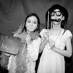 Photo Booth-3