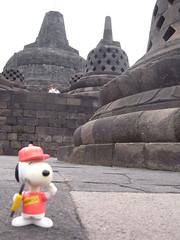 Borobudur (R0013786s)