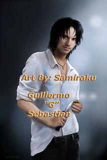 guillermo_full_size_by_samiraku-d4ukq33 copy