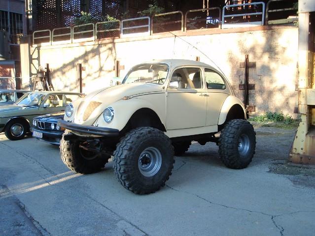 volkswagen beetle  wheel drive flickr photo sharing
