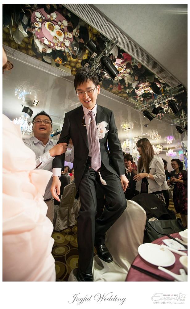 婚禮攝影 小朱爸 明勳&向榮 婚禮紀錄 中和晶宴_0240