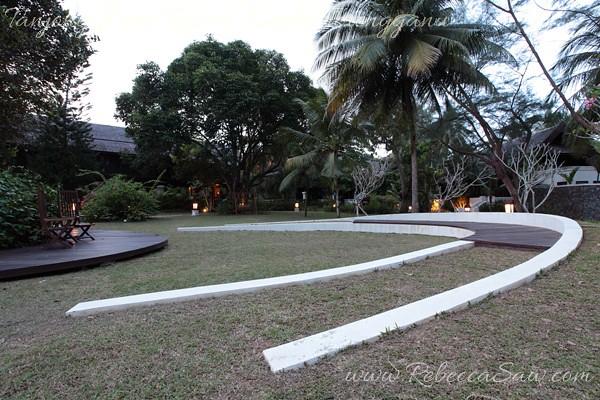Tanjong Jara Resort, Kuala Terengganu-006