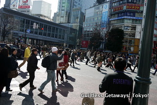 shibuya-crossing-people.jpg