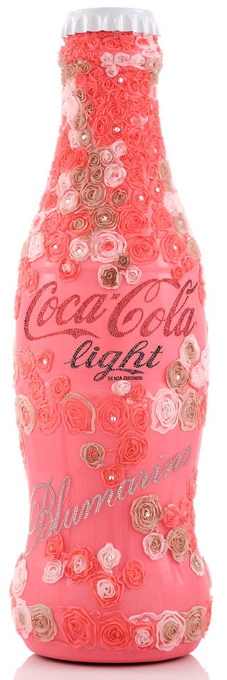 coca-cola-blumarine-2012