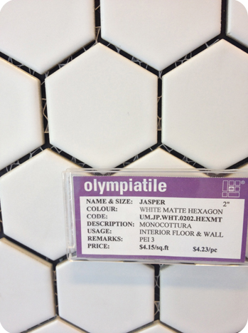 hexagonTile