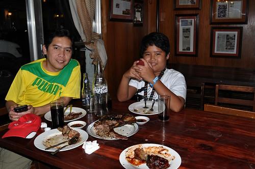 2012-03-18 Cebu LR (123)