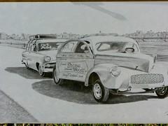 Auto Art 4 (DRW)