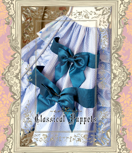 Classical_Puppets_Blueberry_Halter_Sweet_Bowknot_Lolita_Dress_6