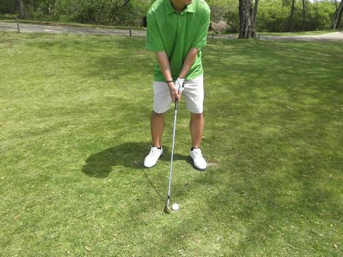 ewa beach Golf Club 181