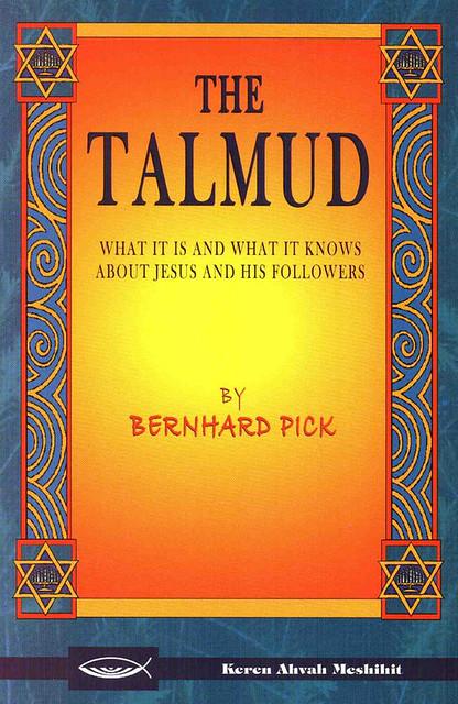 Talmud_Bernhardt_Pick_01_640_pixels