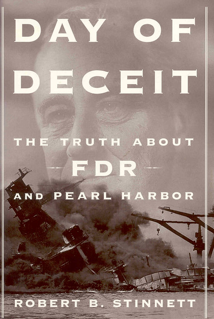 Pearl_Harbor_Day_of_Deceit_01