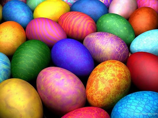 Eggs_014