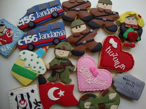asker kurabiyeleri 001