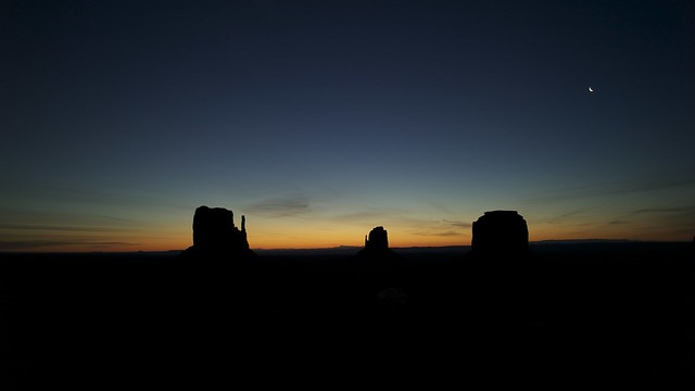 2012-04-17 at 07-12-45 - Monument Valley