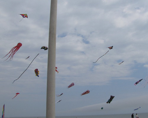 oceancityboardwalkkites