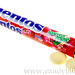 Mentos Honeyed Apple