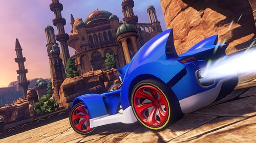 Screens Zimmer 6 angezeig: sonic all stars racing transformed cheats ps3