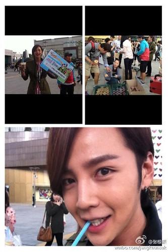 weibo_11