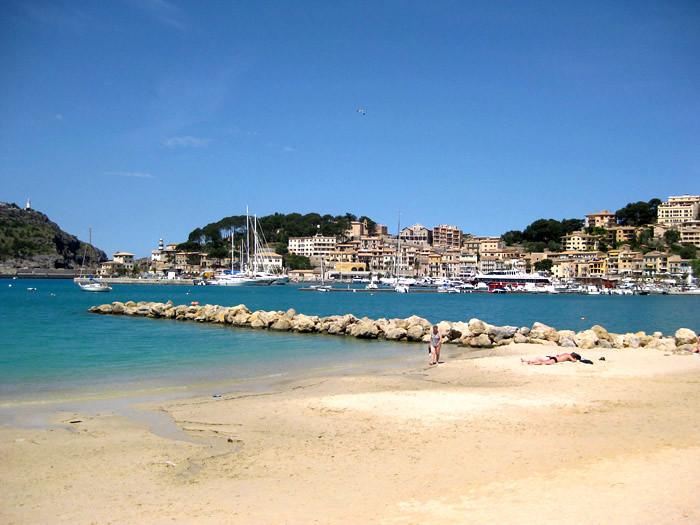 Mallorca-april-2012-037