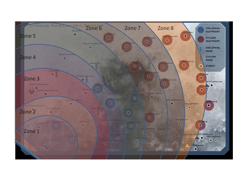 Strategic Element Ideas in BSGO 7410339502_0e0860cdc2_o