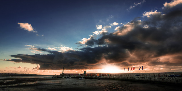 margate Jetty