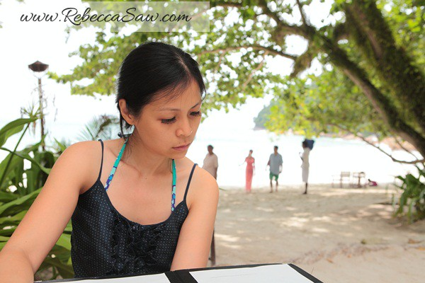 pangkor laut resort - review - rebecca saw (47)