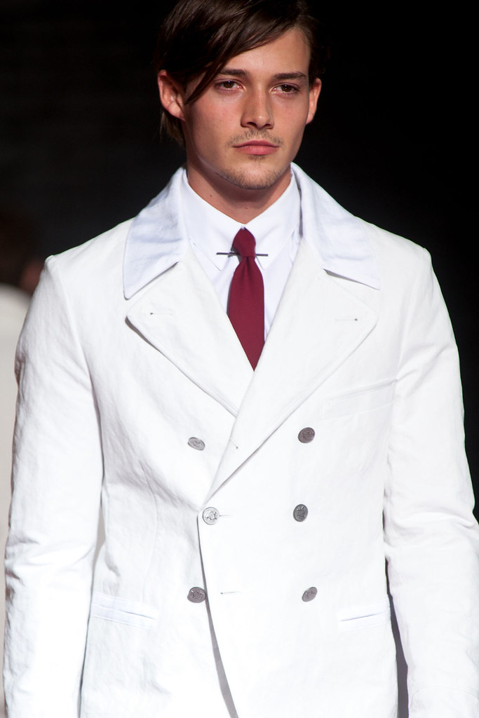 SS13 Milan John Varvatos042_Rob Moore(VOGUE)