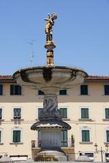 2012-T56  Prato