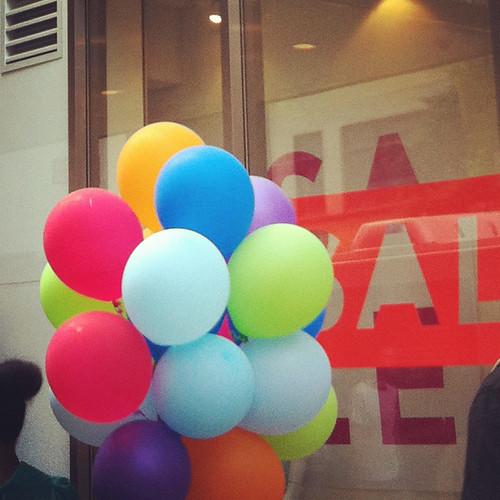 nyc-balloons